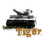 TigerI.png