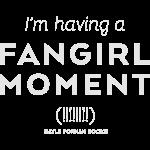 fangirlmomentsimple