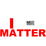 Black Lives Matter Shirt .png