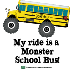 Monster_Schoolbus_Spreadshirt_3.png