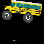 Monster_Schoolbus_Spreadshirt_3.png