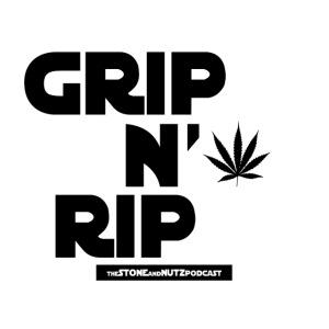 gripit png