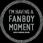 fanboycircle