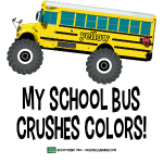 Monster_Schoolbus_Crushes