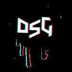 DSG BLACK 250K.png