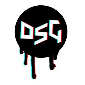 DSG BLACK 250K png