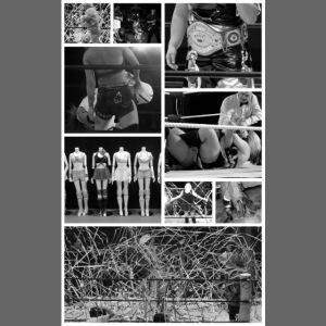 PWIA Volume 11 jpg