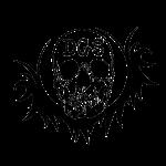 DGS Skull Black.png