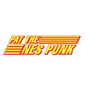 NES Punk Nintendo Power