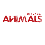 A-N-Shirt-ANimals.png