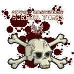 Support Indie Horror.png