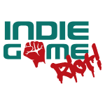 62069_Indie Game Riot!.png