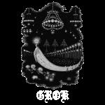 grokshirt3.png