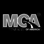 MCA_Logo_WBG_Transparent.BLACK.WHITE.TITLEfw.fw.pn