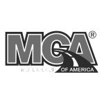 MCA_Logo_WBG_Transparent.BLACK.WHITE.TITLEfw.fw.pn