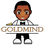 Goldmind 3
