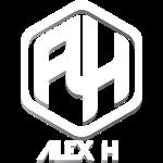 ALEX_H_CONCEPT_ŞNJ.png