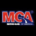 MCA_Logo_WBG_Transparent.WHITE.TITLEfw.png