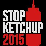 stopketchup2015
