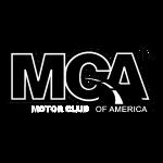 MCA_Logo_WBG_Transparent.BLACK.TITLEfw.fw.png