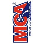 MCA_Logo_Iphone.png