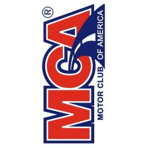 MCA Logo Iphone png