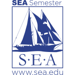 SEA Main Logo