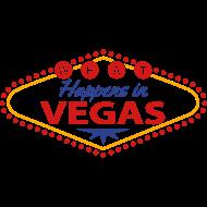 Design ~ What Happens in Vegas