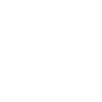 50MG LOGO full w.png