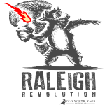 Raleigh Revolution Squirrel - Black.png
