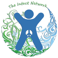 Design ~ The INTACT Network