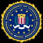 FBICrestpocket