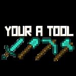tool-t-shirt.png