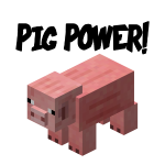 pigpower.png