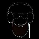 FTP- Logo 1 GIF.gif