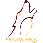 Original Howlers design for Red Rising Trilogy