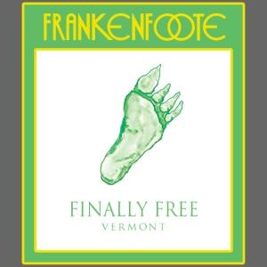 Frankenfoote