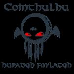 Cointhulhu