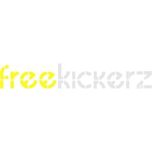 logo1_Xsmall