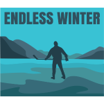 endless-winter-mens.jpg