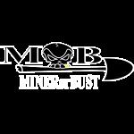 moob2.gif
