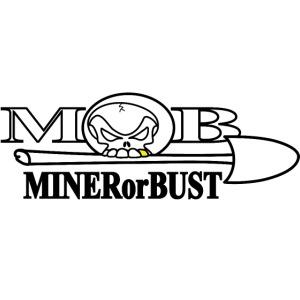 mob1.gif