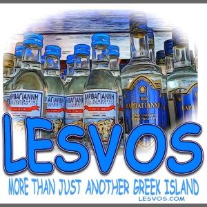 LESVOS OUZO BLUE jpg