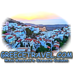 GREECETRAVEL KEA 2.jpg