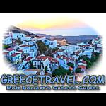GREECETRAVEL KEA 2.jpg