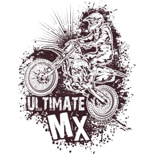 Ultimate FMX Grunge