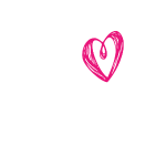 i heart math white.png