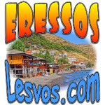 Eressos-Lesvos.jpg