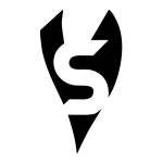 Supervixen-Bullseye-BW