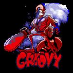 grooveyshirt-FINAL.png